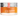 L'Occitane Radiance Scrub 75ml by L'Occitane