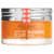 L'Occitane Radiance Scrub 75ml