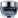 Lancôme Advanced Génifique Yeux - Youth Activating Eye Cream by Lancôme