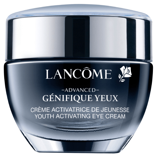 Lancôme Advanced Génifique Yeux - Youth Activating Eye Cream by Lancome