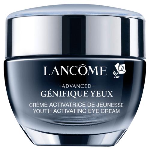 Lancôme Advanced Génifique Yeux - Youth Activating Eye Cream
