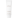 Alpha-H Liquid Gold Ultimate Perfecting Mask 50ml by Alpha-H