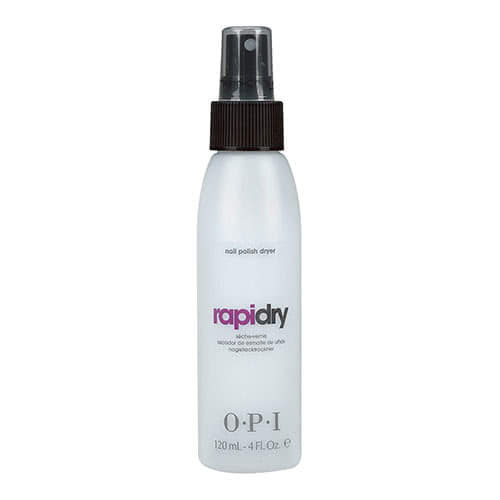 OPI RapiDry Nail Polish Dryer by OPI