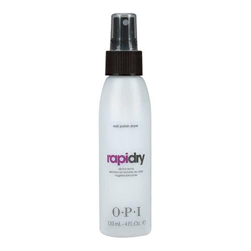OPI RapiDry Nail Polish Dryer