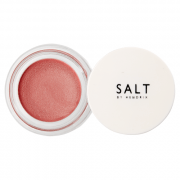 SALT BY HENDRIX Cocolips - Available in 3 Shades