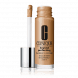 Clinique Beyond Perfecting Foundation and Concealer by Clinique