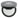 Erin Bigg Cosmetics Invisible Blotting Powder - Translucent by Erin Bigg Cosmetics