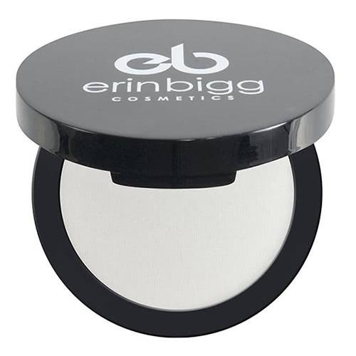 Erin Bigg Cosmetics Invisible Blotting Powder - Translucent