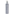 Cosmedix Benefit Clean Gentle Cleanser by Cosmedix