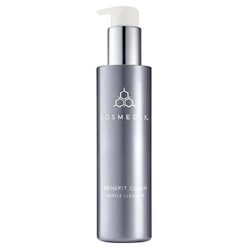 Cosmedix Benefit Clean Gentle Cleanser by Cosmedix