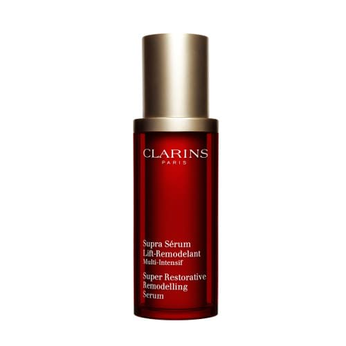 Clarins Super Restorative Remodelling Serum by Clarins