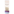 Nude By Nature Vivid Sky 6 Piece Brush Set  by Nude By Nature