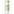 Pixi Milky Tonic by Pixi