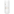 Vanessa Megan Prebiotic + C Skin Polishing Exfoliating Powder