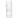 Vanessa Megan Prebiotic + C Skin Polishing Exfoliating Powder by Vanessa Megan