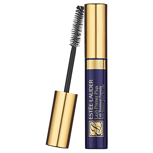 Estée Lauder Lash Primer Plus Full Treatment Formula by Estée Lauder