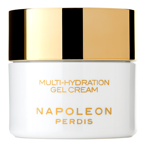 Napoleon Perdis Multi Hydrating Gel Cream  by Napoleon Perdis