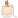 Chloé Nomade EDP 75 mL by Chloé