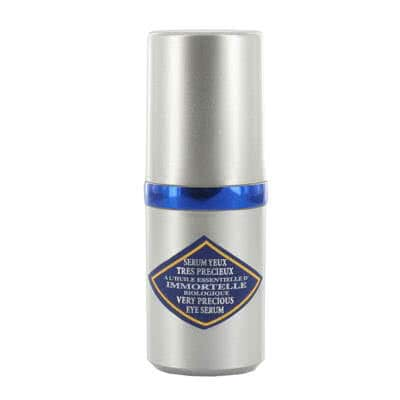L'Occitane Immortelle Very Precious Eye Serum by L'Occitane