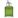 Calvin Klein  Eternity for Men EDP EDP  50 mL by Calvin Klein