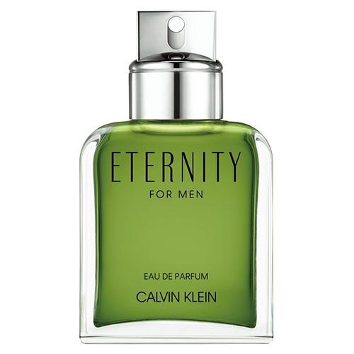 Calvin Klein  Eternity for Men EDP EDP  50 mL