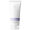 Philip Kingsley Pure Blonde Silver Daily Conditioner 200ml