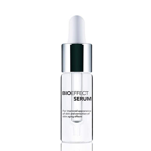 BIOEFFECT SERUM by BIOEFFECT
