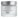 SkinCeuticals Daily Moisture 60mL by SkinCeuticals