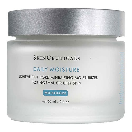 SkinCeuticals Daily Moisture by SkinCeuticals