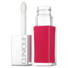 Clinique Pop Lacquer + Primer
