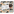 evo Brush It Off- Volume Pack by evo