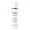 philosophy time in a bottle 100% in control serum