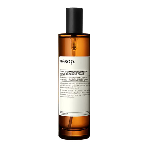 Aesop Olous Aromatique Room Spray