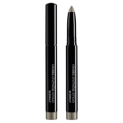 Lancôme Ombre Hypnôse Stylo Cream Eyeshadow Stick by Lancome