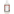 R+Co CASSETTE Curl Conditioner 241ml by R+Co