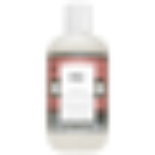 R+Co CASSETTE Curl Conditioner 241ml