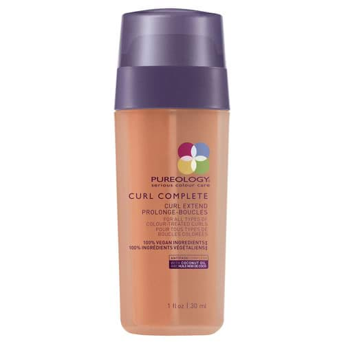 Pureology Curl Complete - Curl Extend by Pureology