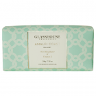 Glasshouse Amalfi Coast Nourishing Body Bar - Sea Mist