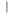 Youngblood Eyeliner Pencil - Suede by Youngblood Mineral Cosmetics