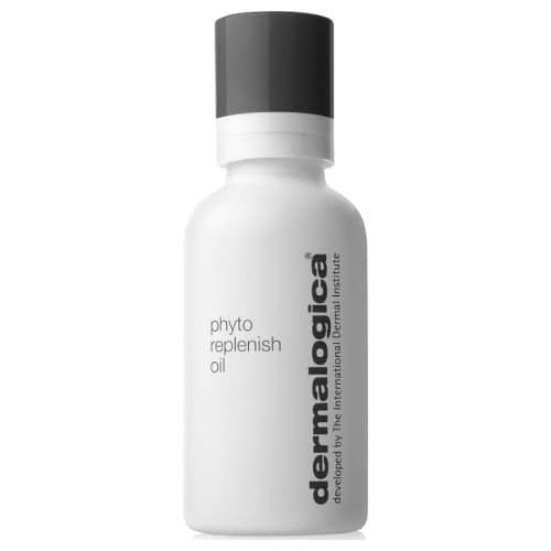 Dermalogica Phyto Replenish Oil by Dermalogica