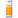 Murad Vita-C Eyes Dark Circle Corrector 15ml by Murad