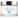 SkinCeuticals Clarifying Clay Masque by SkinCeuticals