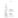 The Ordinary Marine Hyaluronics by The Ordinary