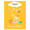 Weleda Baby Care Gift Pack