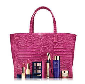 Estée Lauder Mother's Day Purchase With Purchase (Qualifier: $85 With An Estee Lauder 50Ml Or More Fragrance Purchase) by Estee Lauder