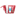 Clarins Beauty Flash Balm Collection by Clarins