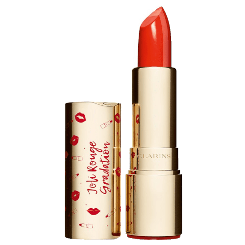 Clarins Limited Edition Joli Rouge Gradation by Clarins