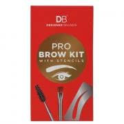 Designer Brands Brow Kit