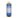 Dr. Bronner Castile Liquid Soap - Peppermint 473ml