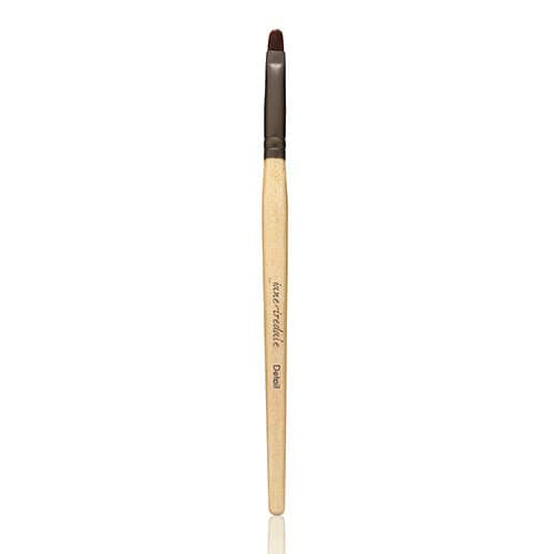 Jane Iredale Detail Brush by jane iredale
